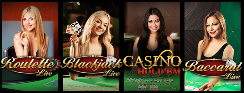 best online casino websites online gambling casinos