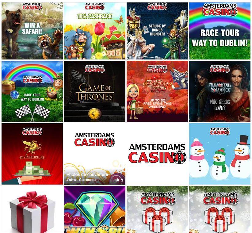 best online bonus casino joker online
