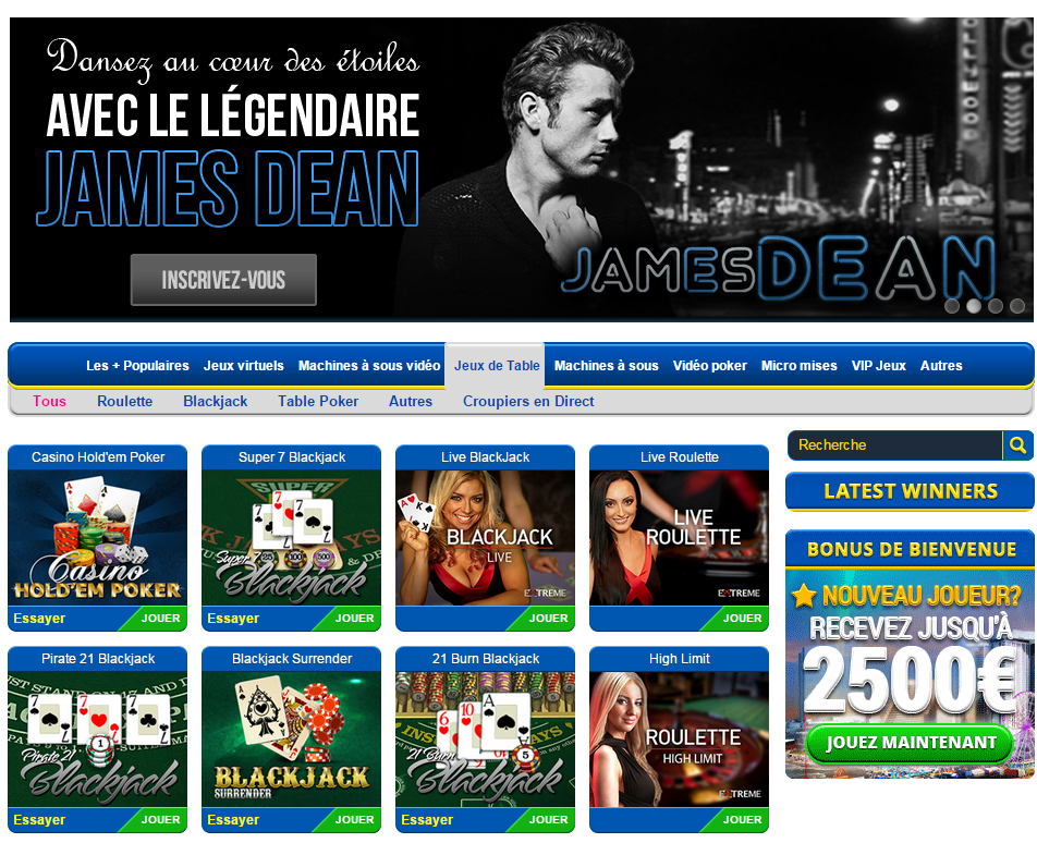 ATLANTICCASINOJAMESDEANScreenshot_1
