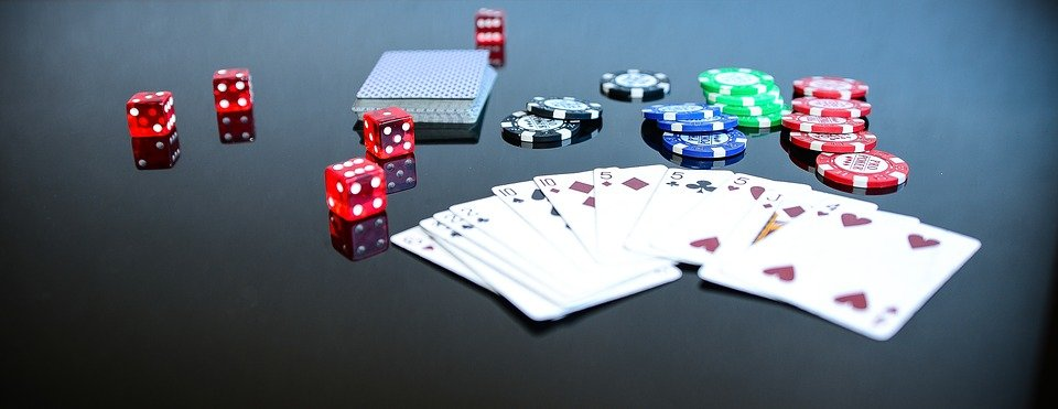 WORLDGAMBLING BEST CASINO GAMES,SLOTS AND BETS