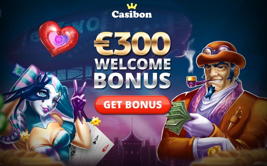 CASIBONScreenshot_1