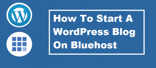 BLUEHOSTInstall-WordPress-On-Bluehost-628x275