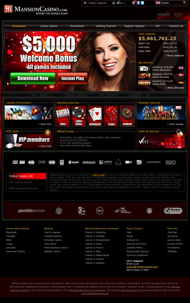 CASINOMANSIONmansion-casino-new-ss-5357b63670a0f8450d8b4603
