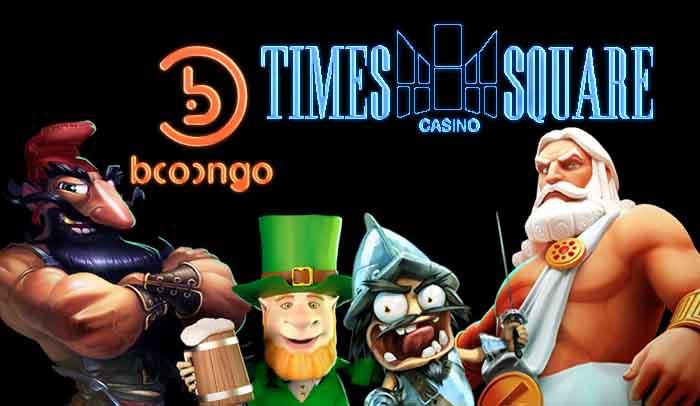 WIZTIMESQUAREbooongo-timessquare-casino
