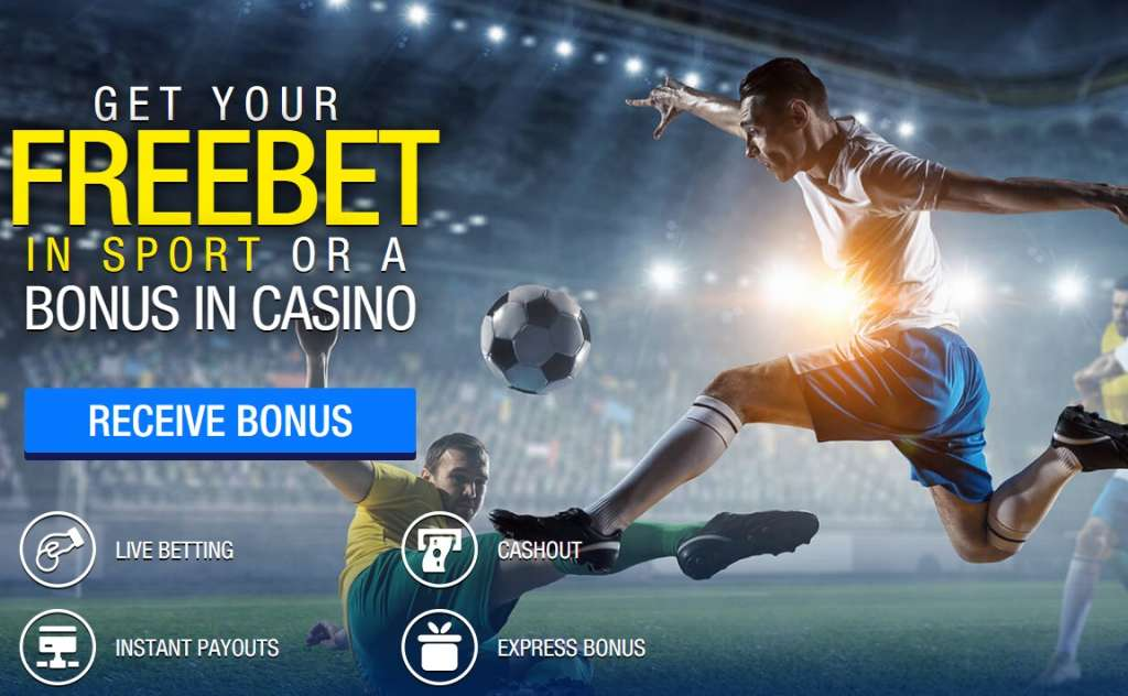 SPORTJOYCASINOBetting Football